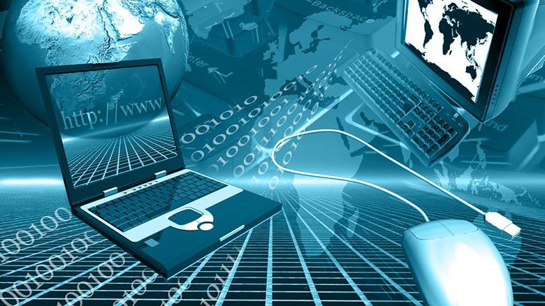 天盾助力海南农村党员干部远程教育网络体系