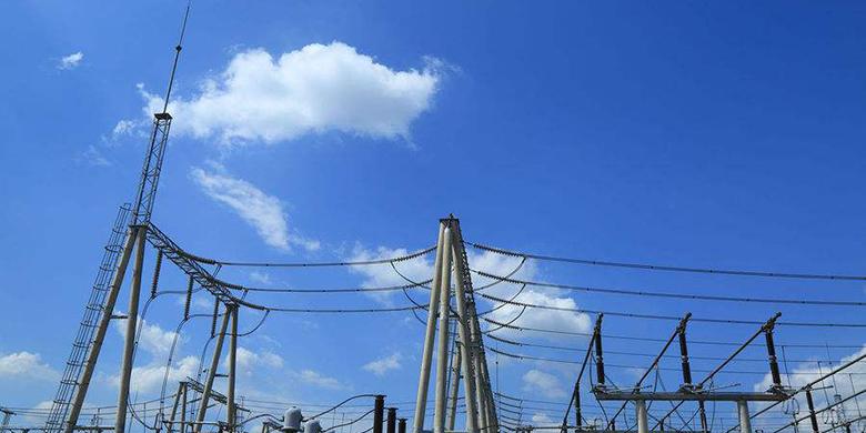 四川电力:深圳天盾构筑变电站雷电防御体系